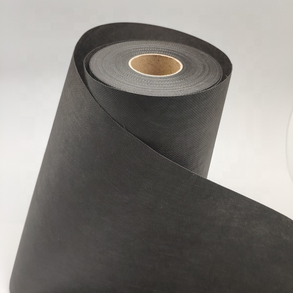 Environmental Ground  Protection Fabric for weed control