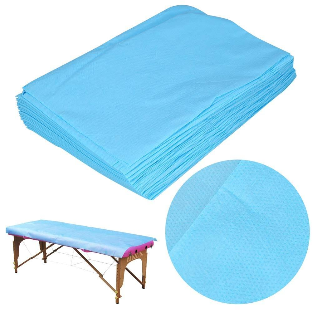 Medical pp non-woven for disposable sheets,shoe,hat
