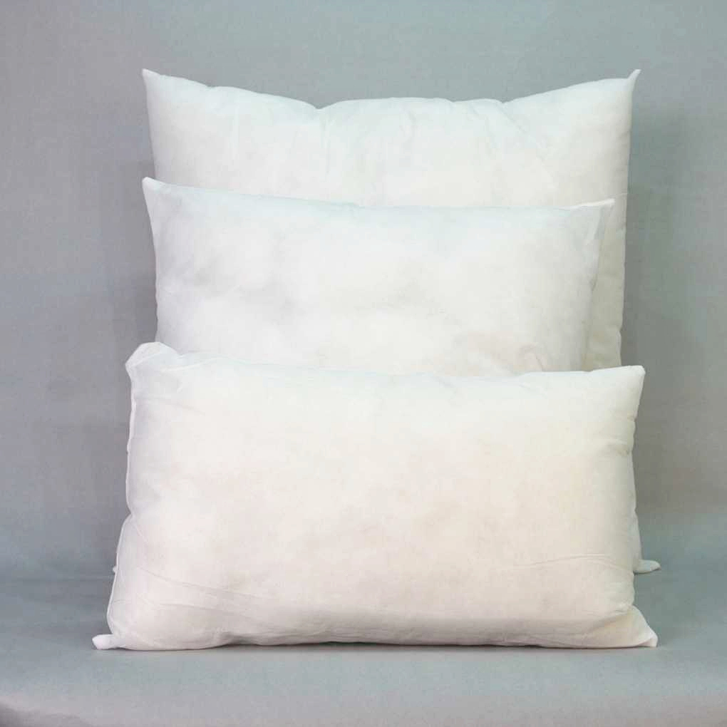 Disposable Non-woven Pillow case for hotal and hospital