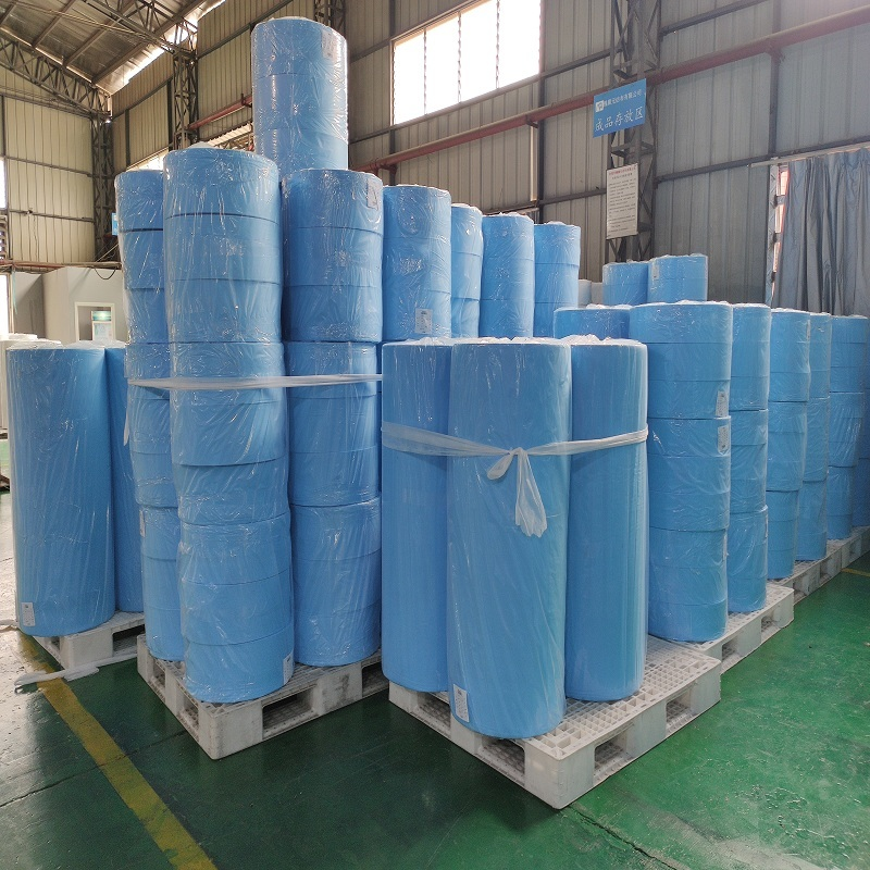 Jinchen factory price nonwoven for medical suppliers for sale