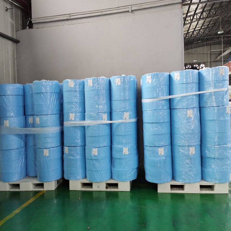 Jinchen factory price nonwoven for medical suppliers for sale-12