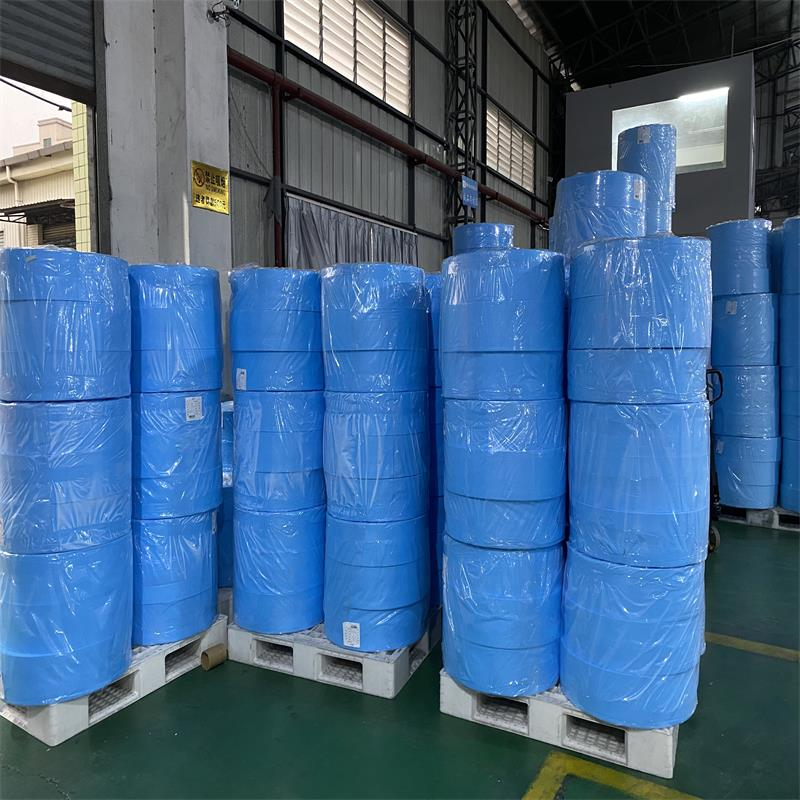 Jinchen non woven fabric for medical use suppliers for personal care-1
