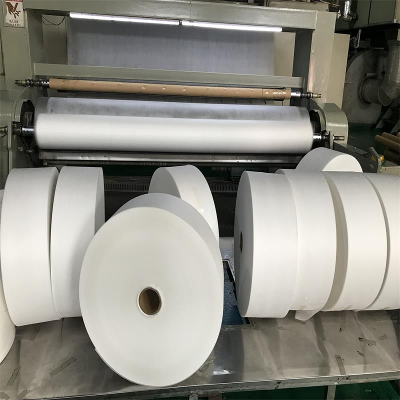 Jinchen latest medical non woven fabric suppliers for sale-2