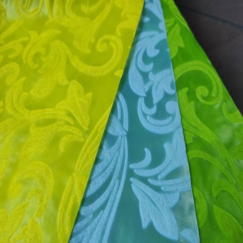 Jinchen printed non woven fabric awarded supplier for sale-1