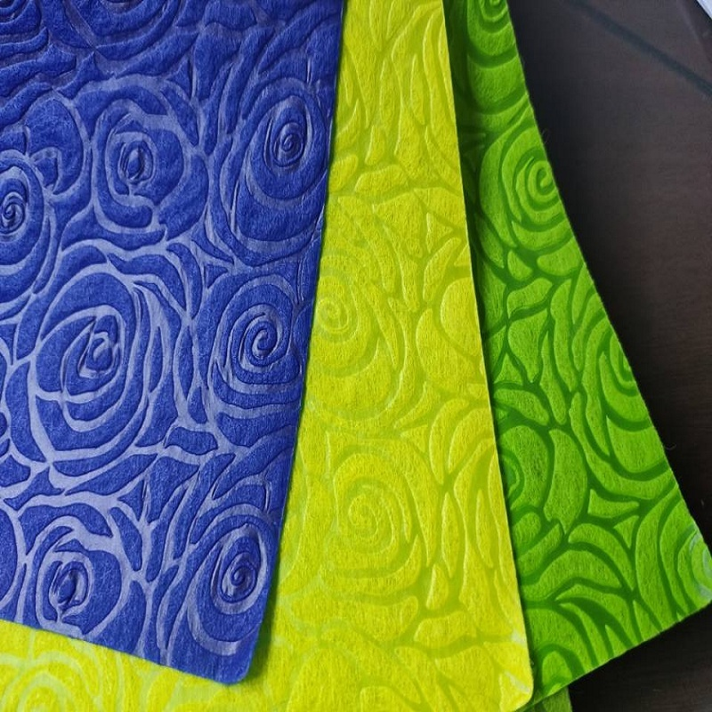 High-quality, professional printing PP spunbond non-woven fabrics