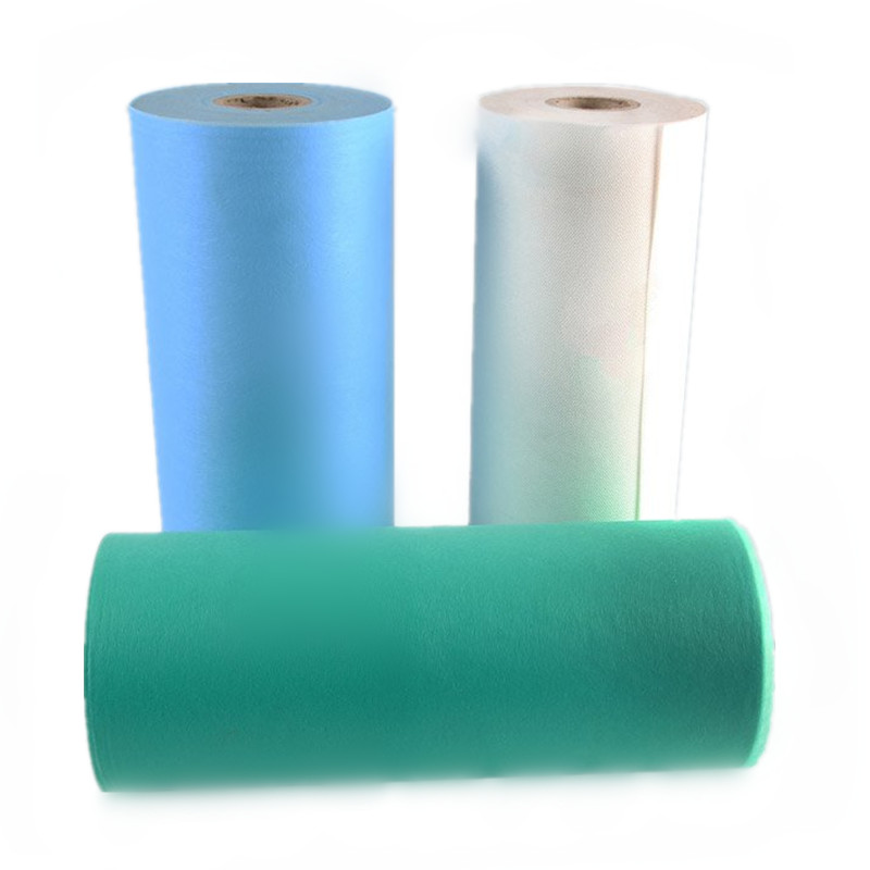 high-quality non woven fabric for medical use company for medical products-2