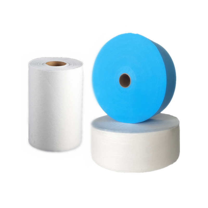 Jinchen medical nonwoven fabric suppliers for personal care-1