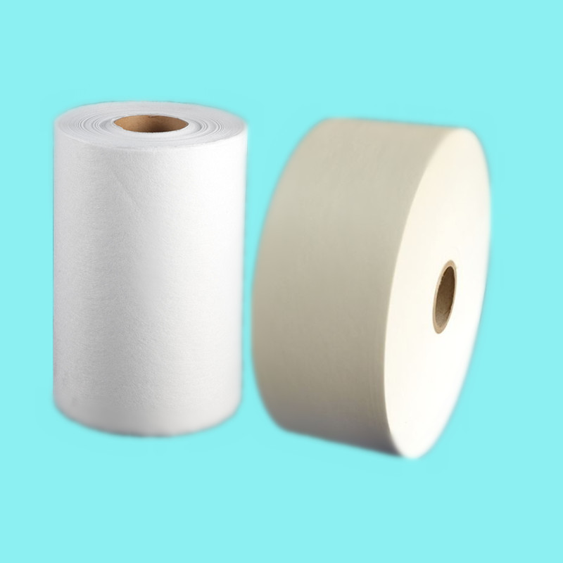 Jinchen medical nonwoven fabric suppliers for personal care-2