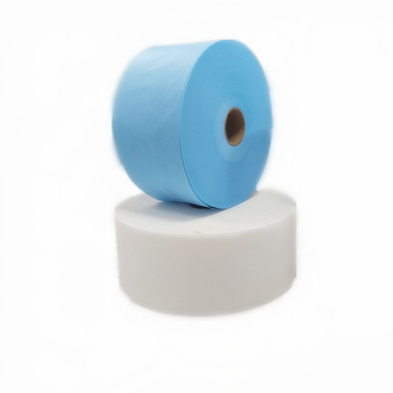 PP Spunbond Nonwoven Fabric (S SS SSS SMS) for medical