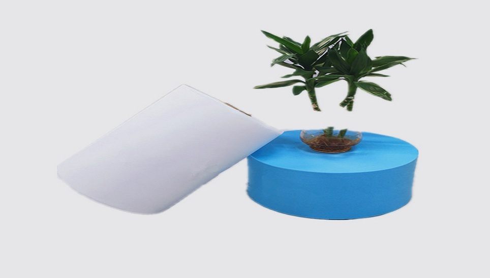 Medical PP Nonwoven Fabric- Jinchen