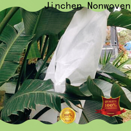 new fruit tree protection suppliers for tree