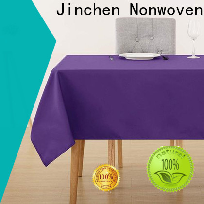 latest tnt non woven fabric company for dinning room