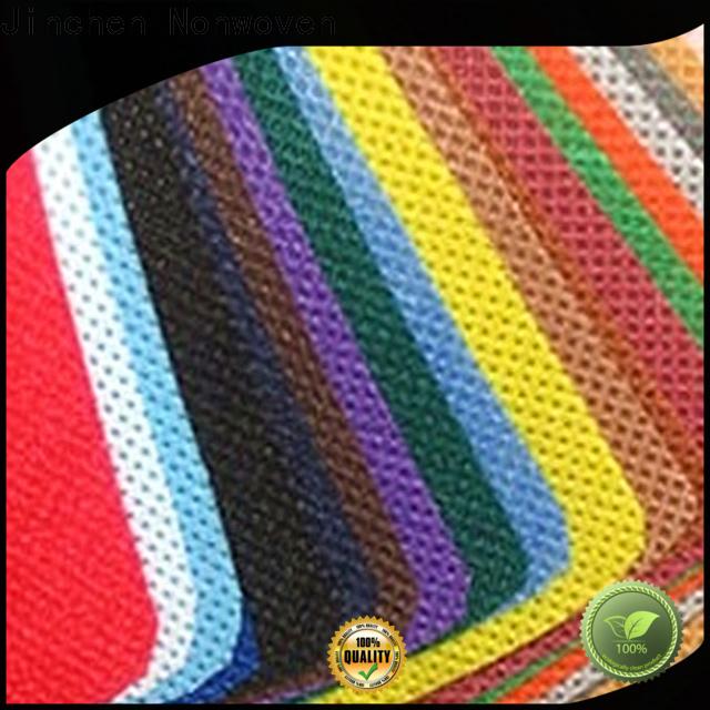 virgin polypropylene spunbond nonwoven fabric for busniess for agriculture