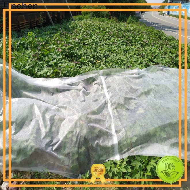custom agriculture non woven fabric forest protection for tree
