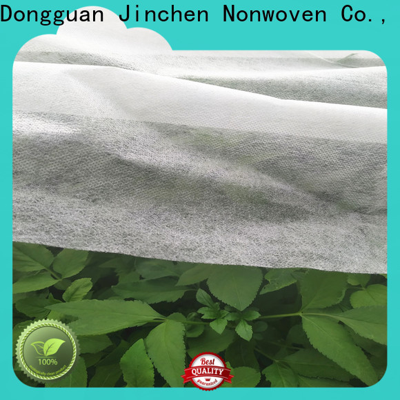 anti uv spunbond nonwoven forest protection for tree