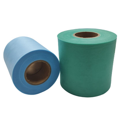 factory price medical nonwoven fabric supply for surgery-2