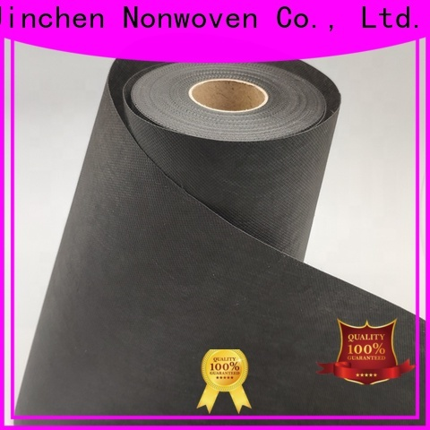 top agricultural cloth forest protection for garden