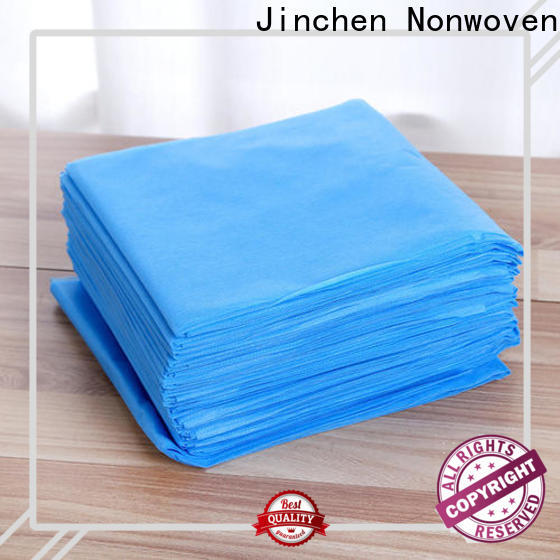 virgin pp spunbond nonwoven fabric for busniess for furniture