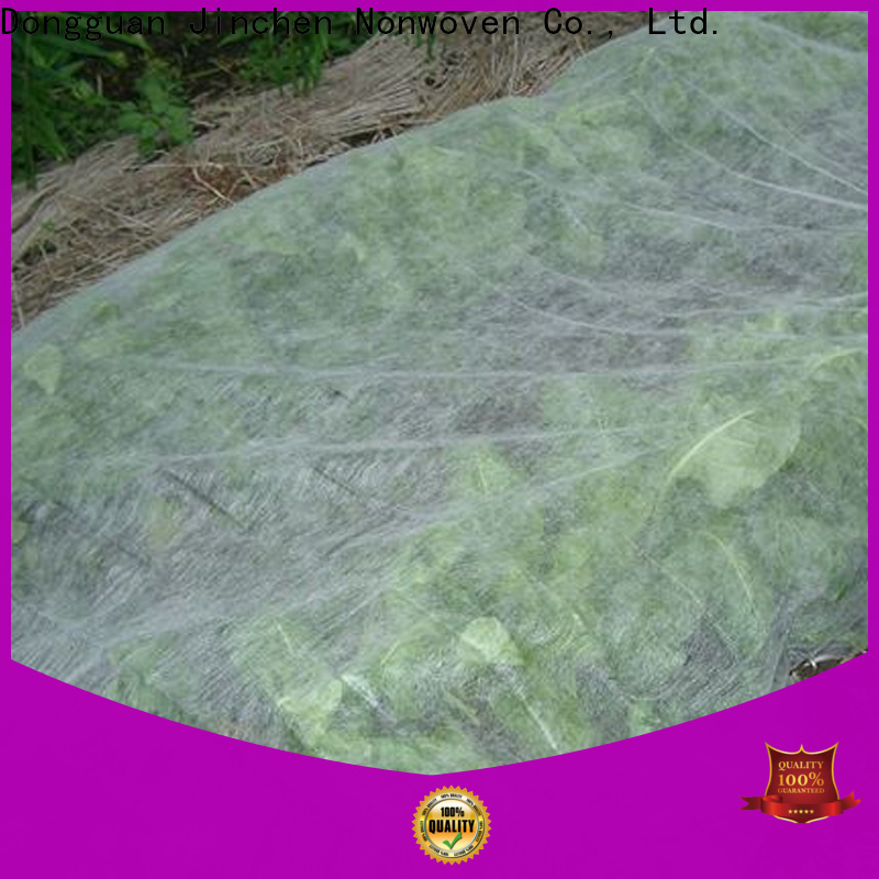 custom agricultural fabric suppliers ground treated for tree