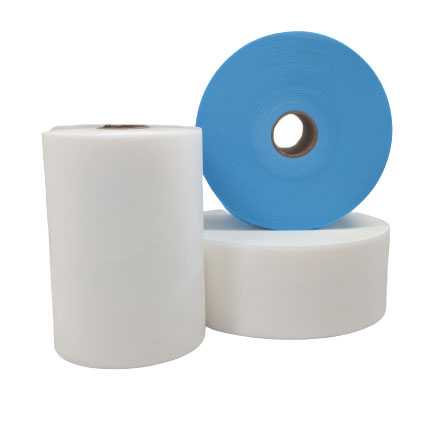 white nonwoven for medical factory for surgery-2