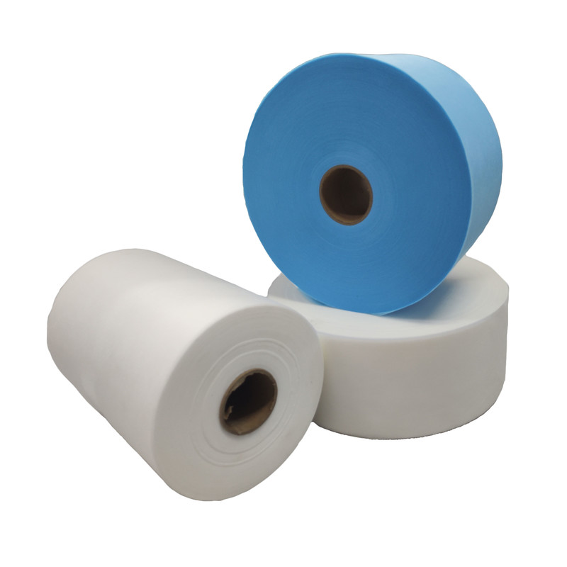 Jinchen medical non woven fabric solution expert for sale