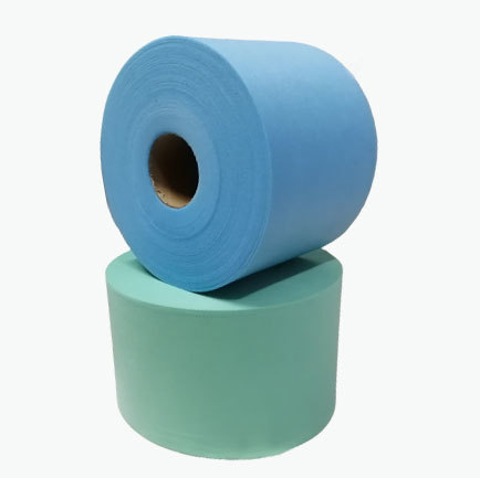 Medical Nonwoven Fabric for Hospital