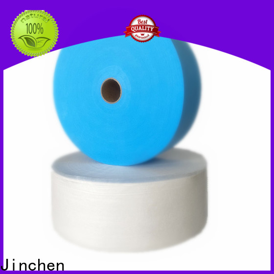 superior quality nonwoven for medical factory for sale