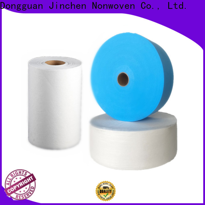 best non woven medical textiles supply for hospital