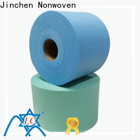best non woven medical textiles company for medical products