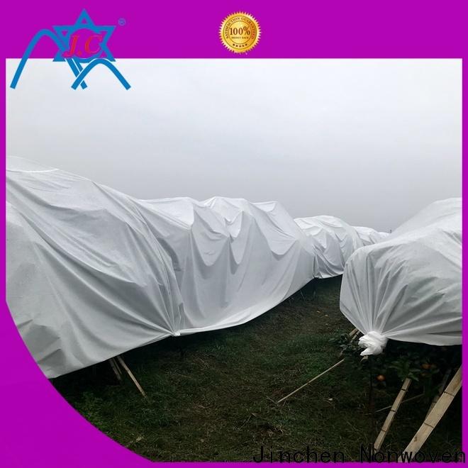 wholesale agricultural fabric landscape for garden
