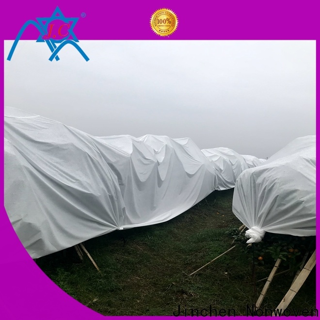 wholesale agricultural fabric landscape for garden
