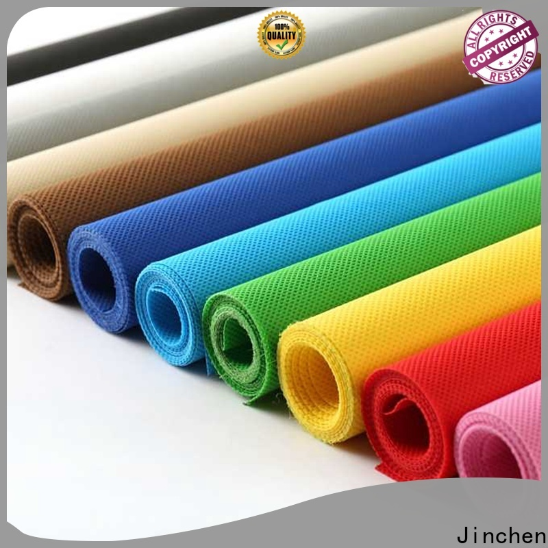 latest pp spunbond non woven fabric for busniess for agriculture