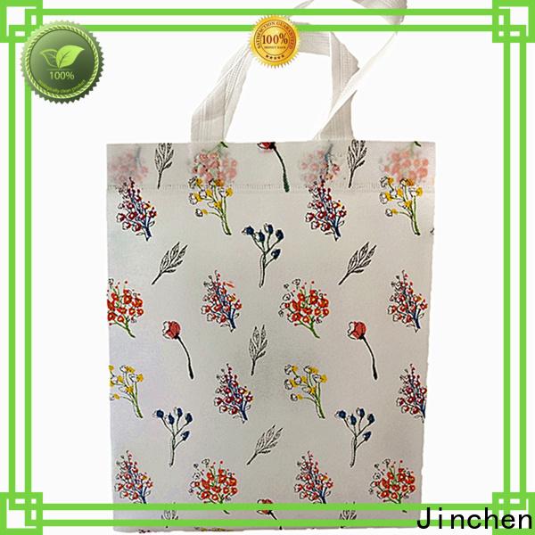 t shirt vest non woven carry bags manufacturer for sale