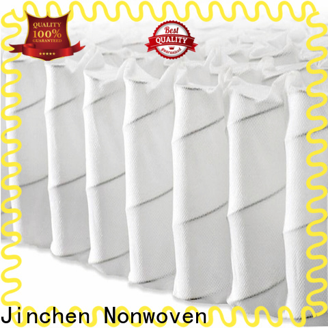 best non woven manufacturer for busniess for sofa