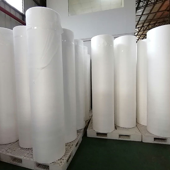 Top Quality Agriculture nonwoven fabric Wholesale-Jinchen