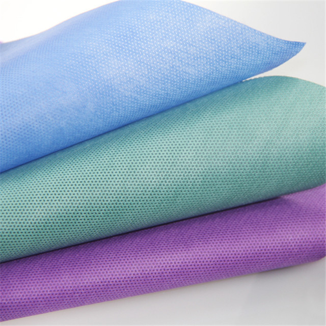 High Quality medical nonwovens Fabric With Good Price-Jinchen