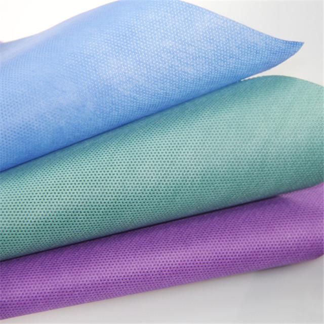 Jinchen blue medical nonwoven fabric exporter for surgery