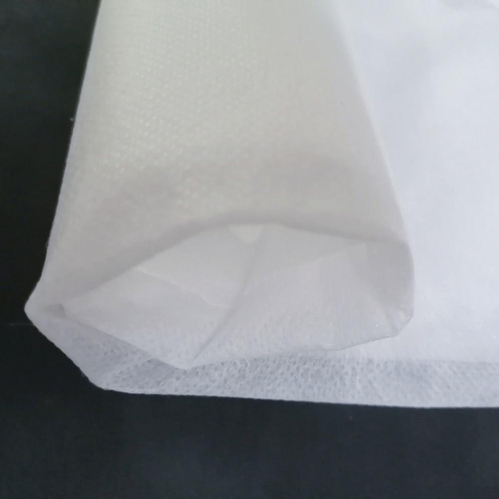 Factory Direct Top Quality nonwoven fruit bag Wholesale-Jinchen