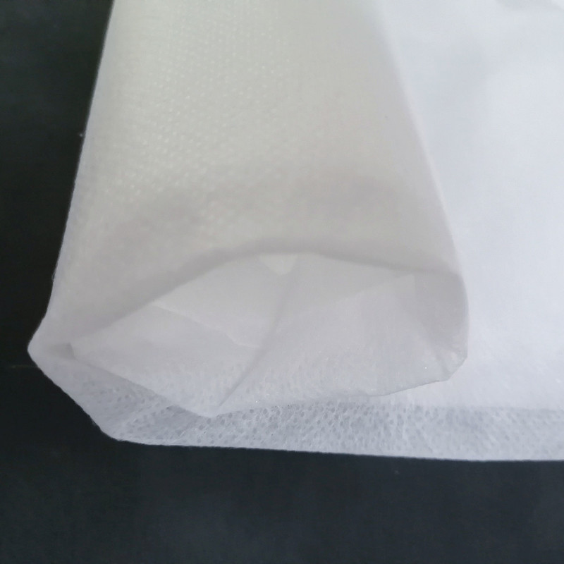 Factory Direct Top Quality nonwoven fruit bag Wholesale-Jinchen