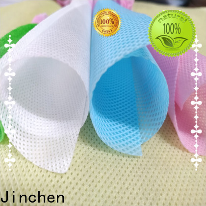 waterproof PP Spunbond Nonwoven for busniess for agriculture