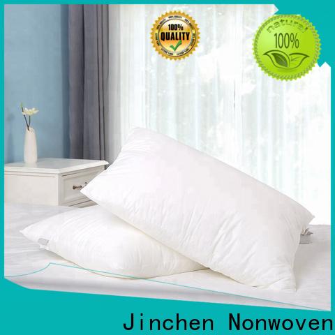 non woven cloth