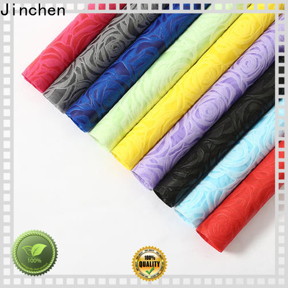 best pp spunbond non woven fabric supplier for sale