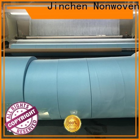 hot sale medical non woven fabric company for sale