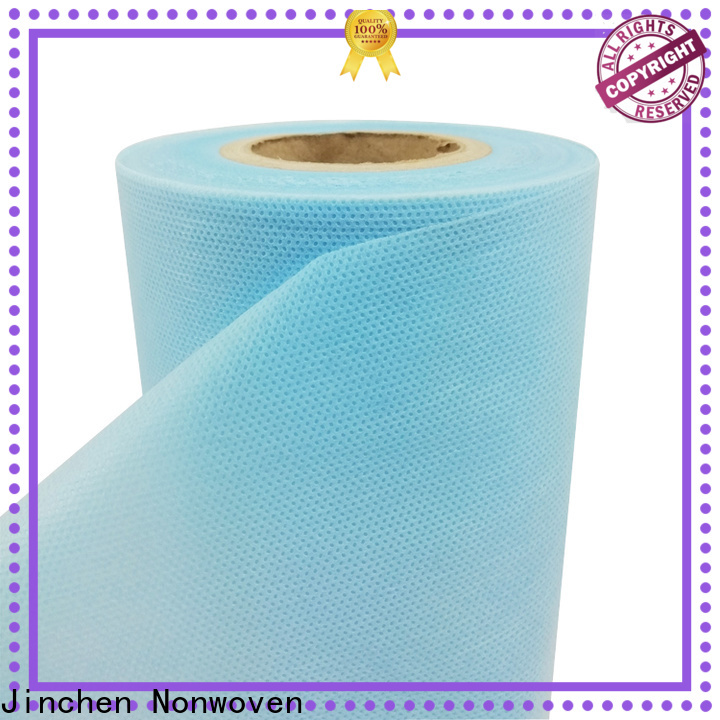 hot sale nonwoven for medical suppliers for surgery