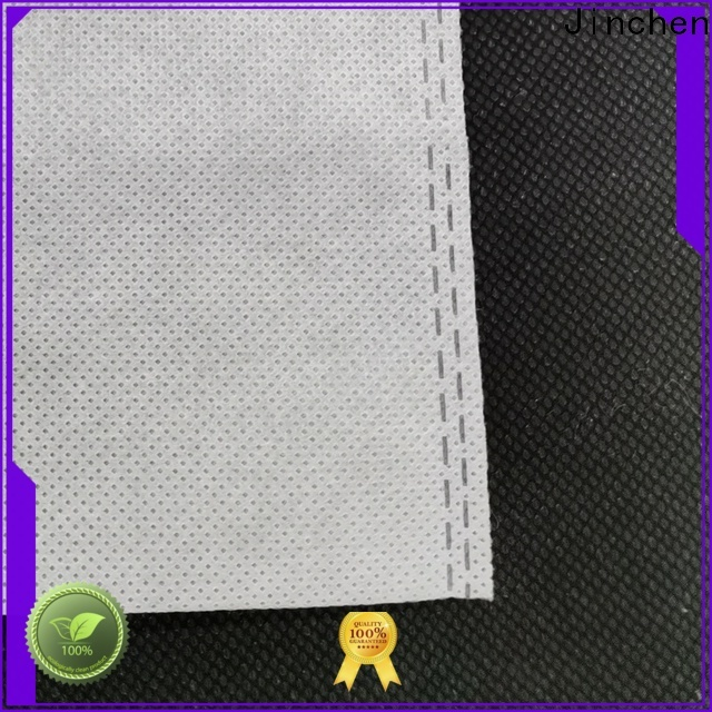top agricultural fabric suppliers forest protection for garden
