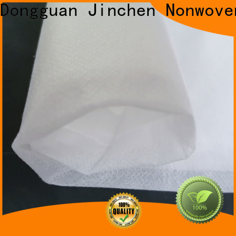Jinchen latest fruit protection bags suppliers for sale