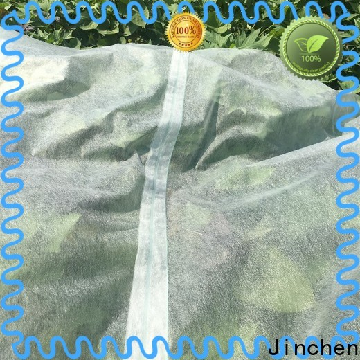 top agricultural fabric forest protection for tree