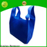 new non plastic bags company for sale