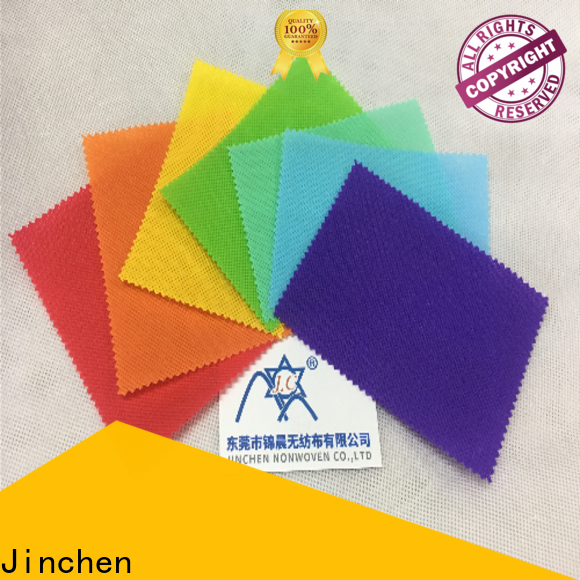 virgin pp spunbond nonwoven fabric company for sale