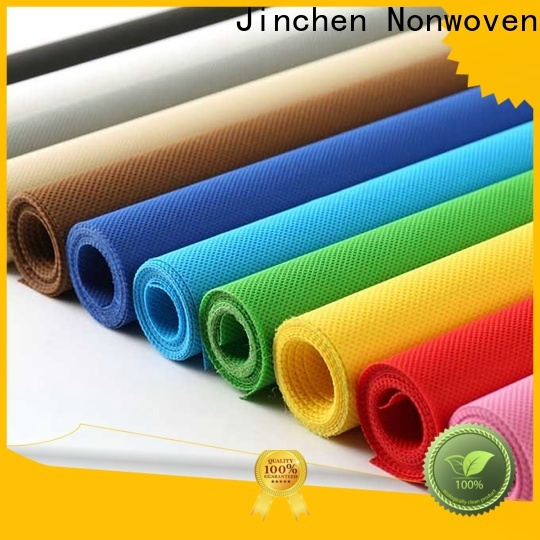 latest pp spunbond non woven fabric cloth for agriculture